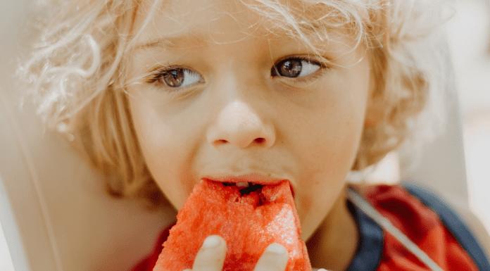Picky Eaters Turned Food Gurus