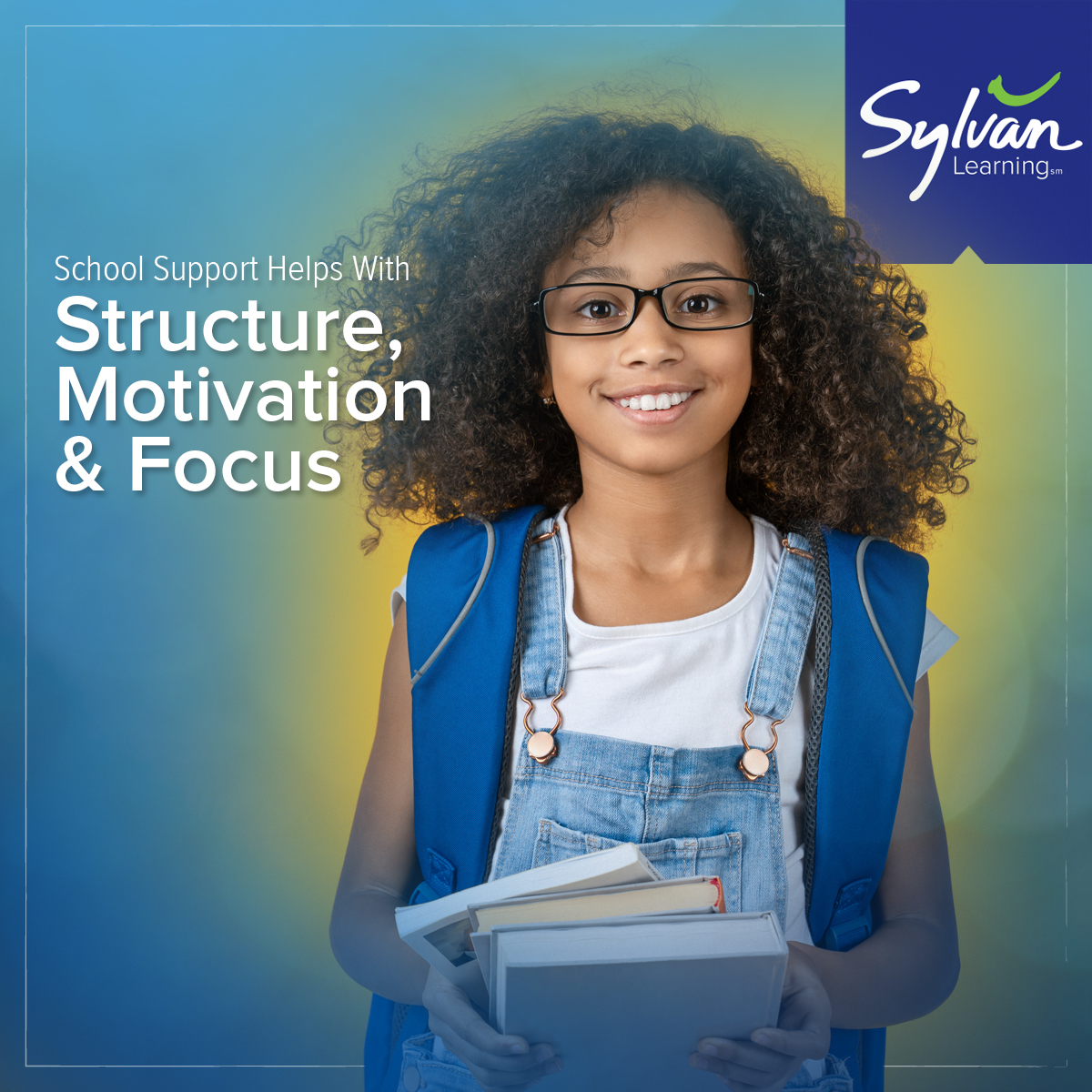 Slyvan Learning Center
