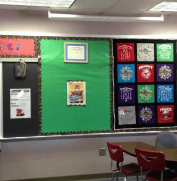 A Tribute to Teachers