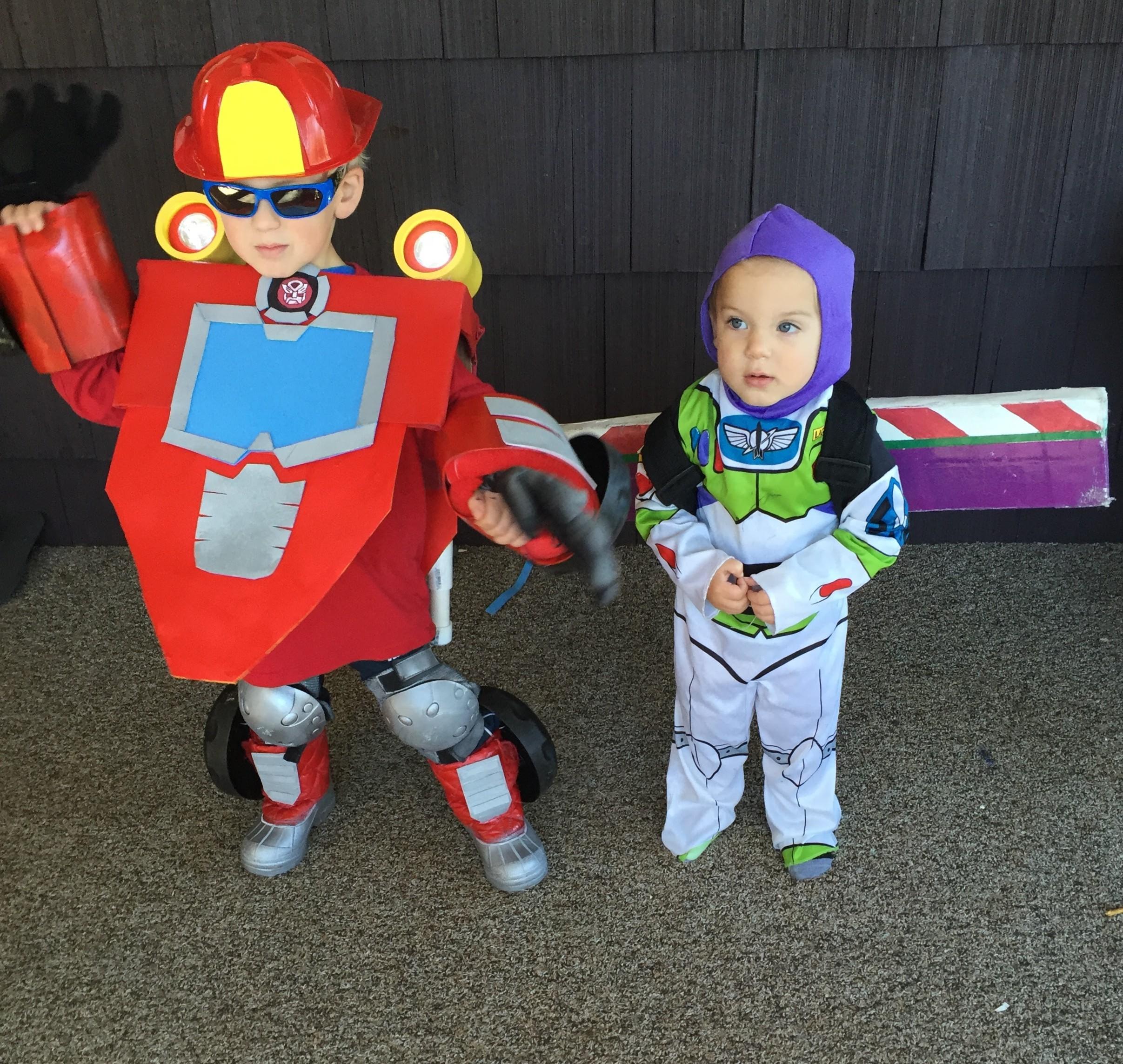 Halloween Events In Chattanooga Tn 2020 Chattanooga Halloween Events