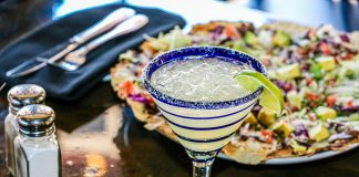 30+ Best Mexican Restaurants in Chattanooga