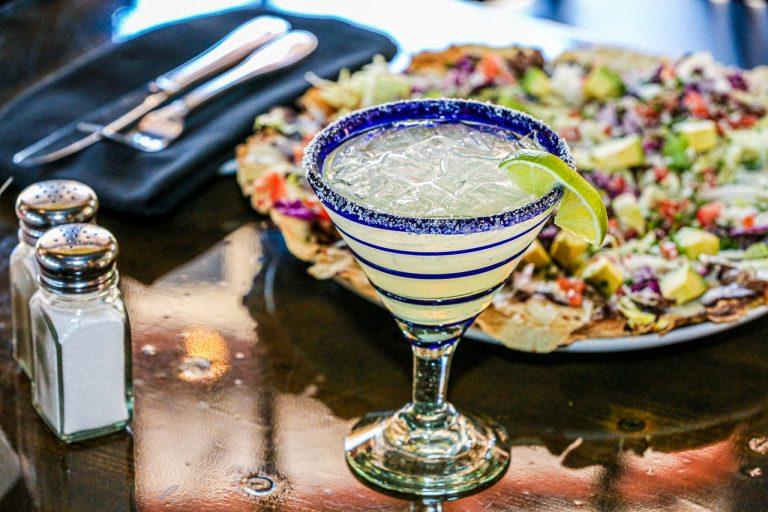 30+ Best Mexican Restaurants in Chattanooga