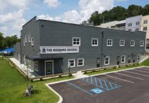 The Goddard School Chattanooga