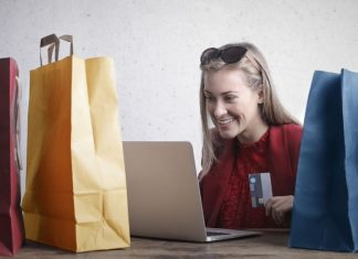 Confessions of a Compulsive Shopper {Part 2}: More Reviews of Random Products Bought From Facebook Ads