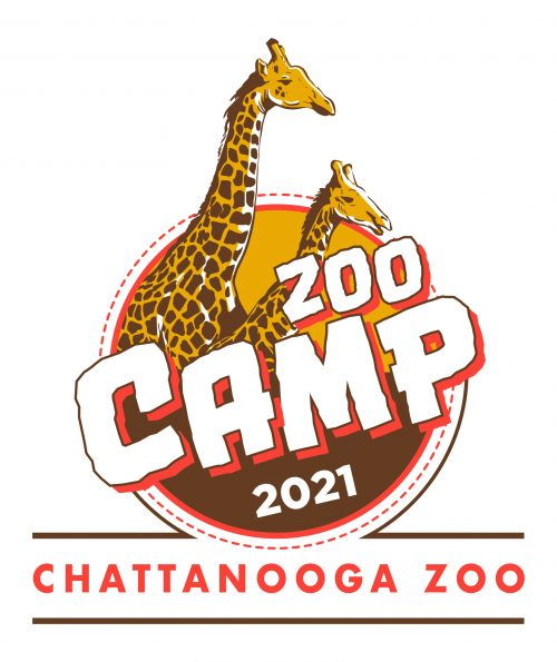 Chattanooga Zoo Summer Camp