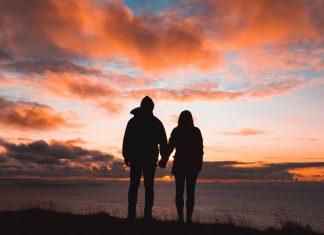 Crave Connection Embrace Vulnerability
