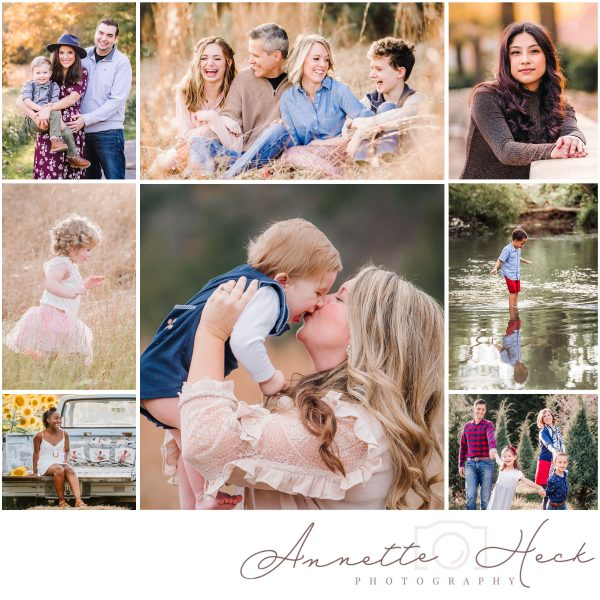 Annette Heck Photography_Final