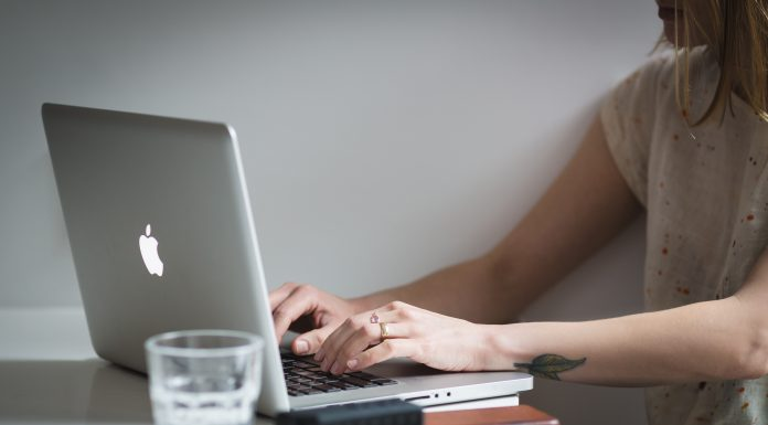 Resume Writing Tips for Moms