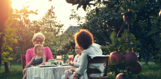 40+ Local Chattanooga Mother-Daughter Date Ideas