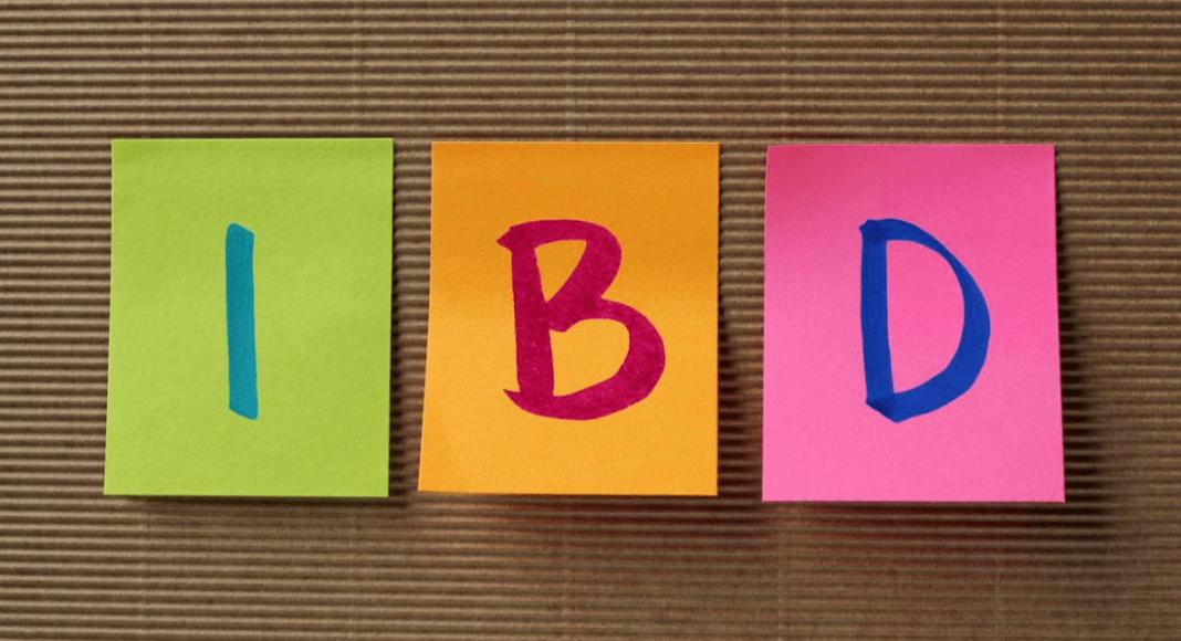 IBD: Our Crohn's Disease Journey