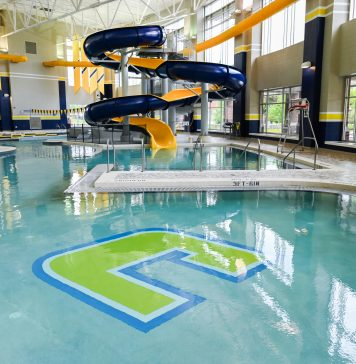 UTC Campus Recreation - Mocs Adventure Camp