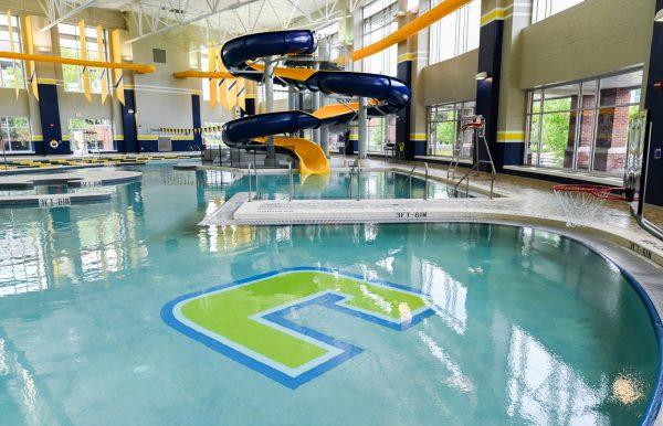 UTC Campus Recreation - Mocs Adventure Camp