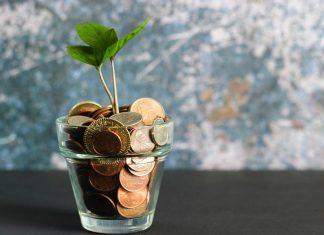 Guilt-free Spending: My Top 4 Splurges