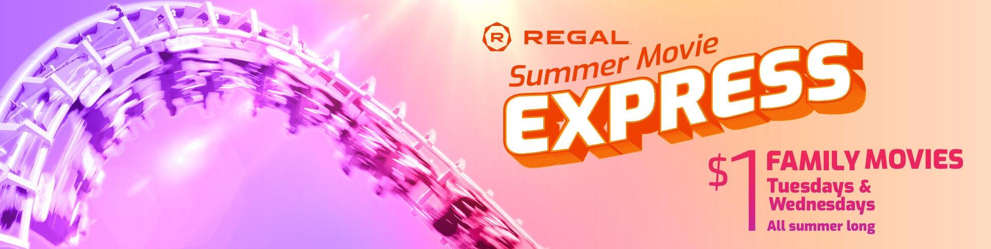 Regal summer-movie-express