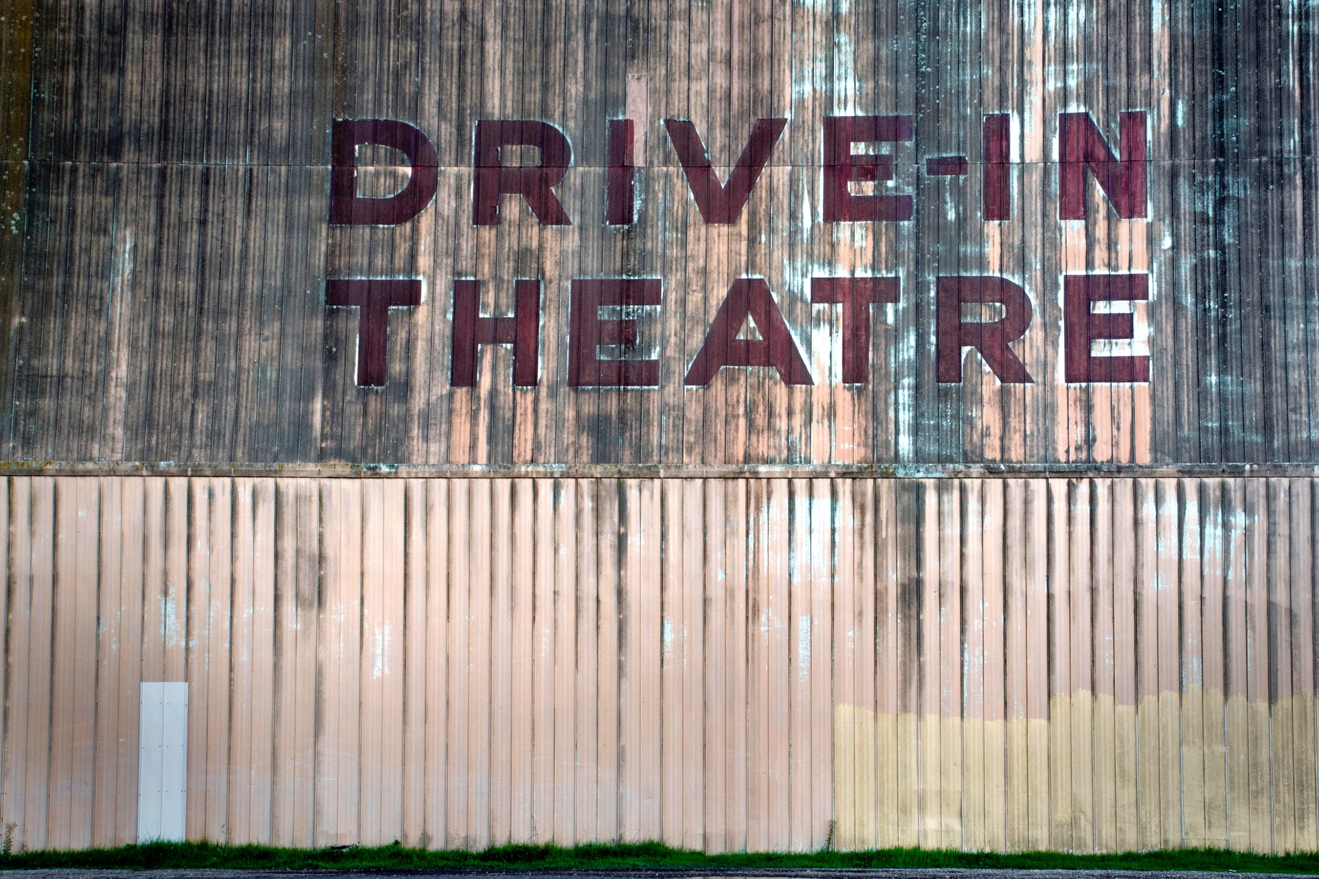 Chattanooga Outdoor Movies and Drive Ins