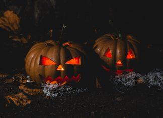 Chattanooga Area Haunted Houses