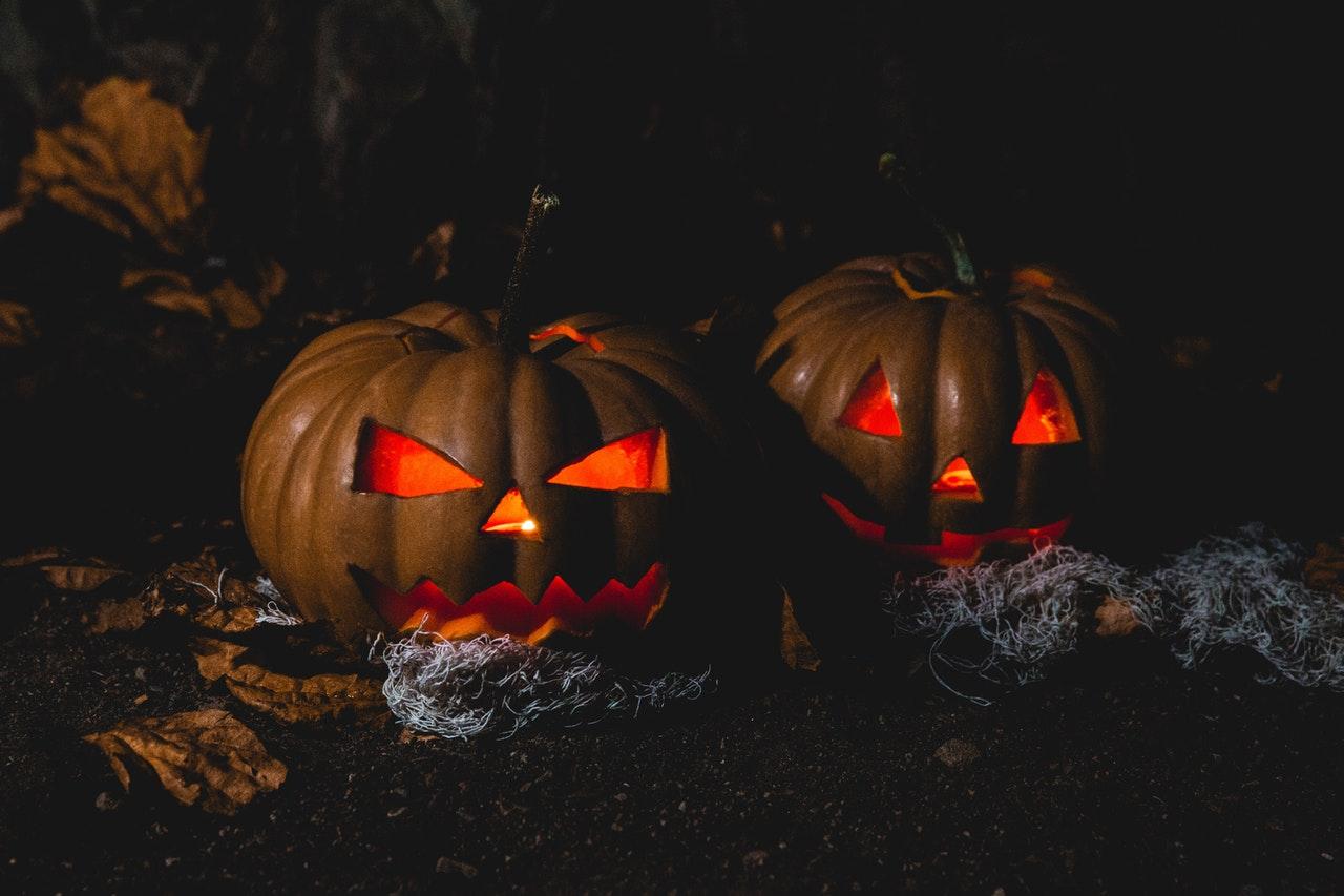 7 Chattanooga Area Haunted Houses