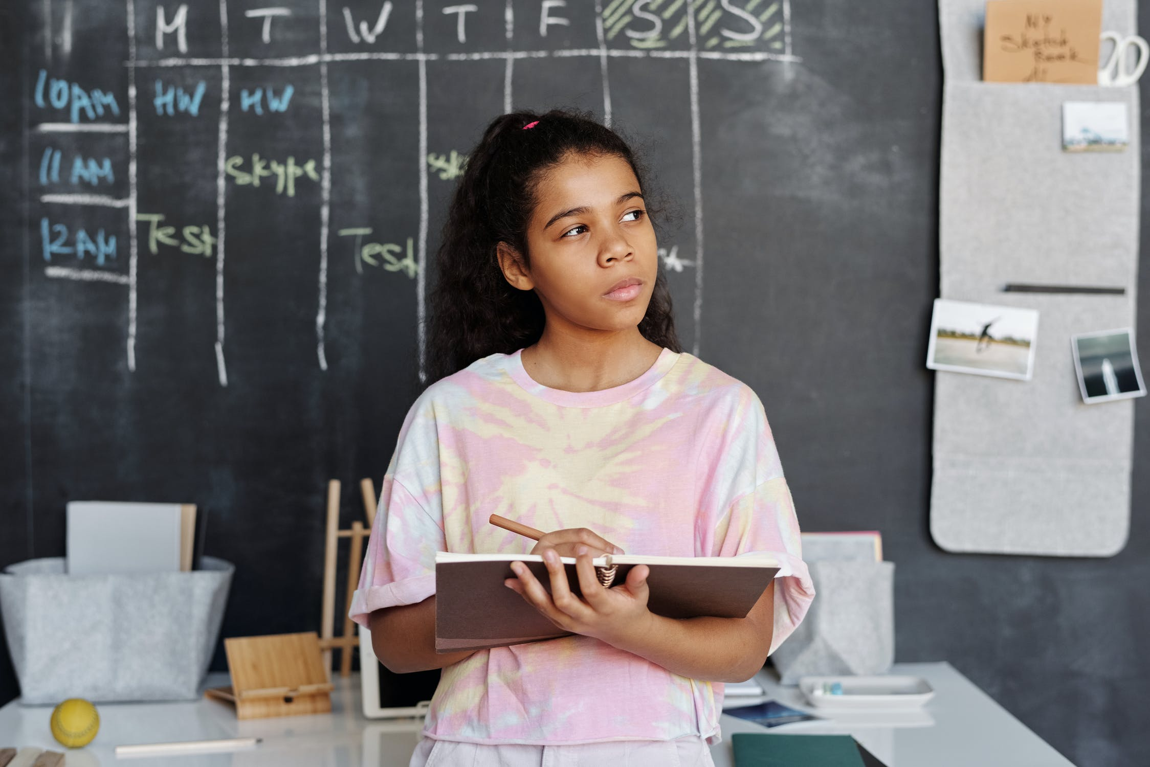 6 Strategies for Supporting Your Middle Schooler with ADHD